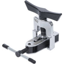 BGS-360 Univerzális peremező készlet 4,7-16mm