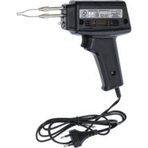 BGS-9920 Elektromos forrasztópáka, 100W