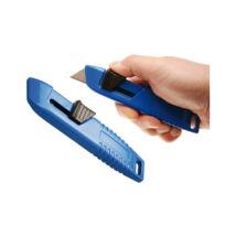 BGS-50606 Trapézpengés kés
