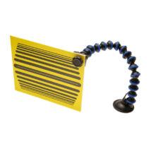 BGS-865-4 Fényvisszaverő sárga kisebb javításokhoz