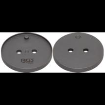 BGS-11011 Fékmunkahenger visszanyomó adapter 0 GM