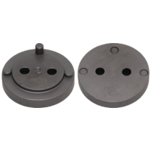 BGS-11014 Fékmunkahenger visszanyomó adapter 2 (Citroen/Honda/Mercedes)