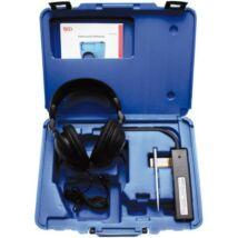 BGS-3532 Elektromos sztetoszkóp