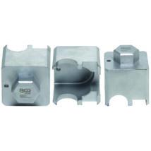 BGS-64205 CNG tartály kulcs  Citroen C3 (big valve)