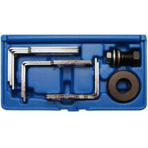 BGS-8355 Üzemanyagtank jeladó szerelő készlet