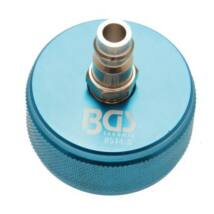 BGS-8514-5 Adapter MB Actros, Atego, Axor, ECO 8401, LKW 1728, MAN F90, F2000, Iveco Euro Star, Euro Tech, Euro