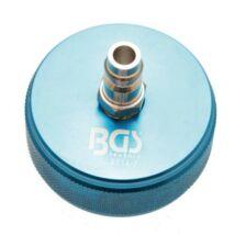 BGS-8514-7 Adapter MAN L 2000, TGF