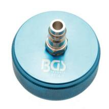 BGS-8514-7 Adapter MAN L 2000, TGF