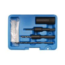 BGS-8632 Hátsó szélvédőmosó javítókészlet, VAG