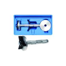 BGS-9003 Radiális tömítő gyűrű szerelő készlet