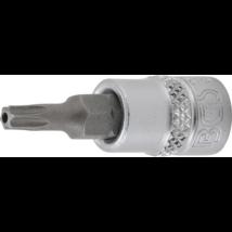 """BGS-2359 Csavarfej adapterrel, 6,3mm (1/4"""") T20"""