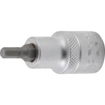 """BGS-4251 Behajtófej 12,5mm (1/2"""") 5mm"""
