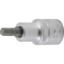 """BGS-4252 Behajtófej 12,5mm (1/2"""") 6mm"""