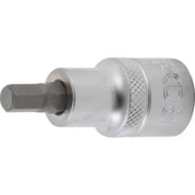 """BGS-4253 Behajtófej 12,5mm (1/2"""") 7mm"""