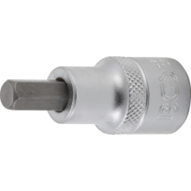 """BGS-4254 Behajtófej 12,5mm (1/2"""") 8mm"""