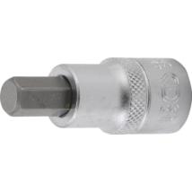 """BGS-4255 Behajtófej 12,5mm (1/2"""") 10mm"""