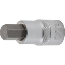 """BGS-4256 Behajtófej 12,5mm (1/2"""") 12mm"""