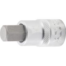 """BGS-4257 Behajtófej 12,5mm (1/2"""") 14mm"""