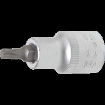 """BGS-4367 Behajtófej 12,5mm (1/2"""") T27"""