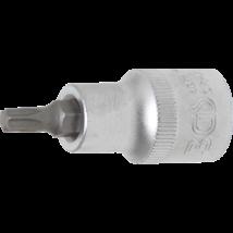 """BGS-4371 Behajtófej 12,5mm (1/2"""") T30"""