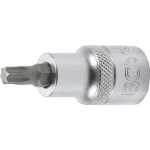 """BGS-4372 Behajtófej 12,5mm (1/2"""") T40"""