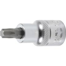 """BGS-4373 Behajtófej 12,5mm (1/2"""") T45"""