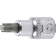 """BGS-4374 Behajtófej 12,5mm (1/2"""") T50"""