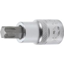 """BGS-4375 Behajtófej 12,5mm (1/2"""") T55"""