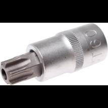 """BGS-4376 Behajtófej 12,5mm (1/2"""") T60"""