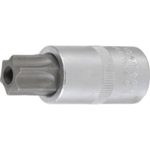 """BGS-4377 Behajtófej 12,5mm (1/2"""") T70"""