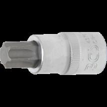 """BGS-4378 Behajtófej 12,5mm (1/2"""") T60"""