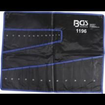 BGS-1196-LEER Üres Tetron táska BGS-1196-hez
