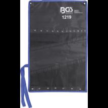 BGS-1219-LEER Üres tok BGS-1219-hez