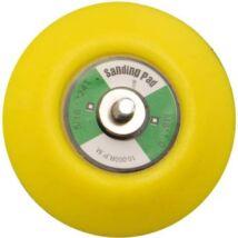 BGS-3291-70 Csiszoló talp 70 mm BGS-3291 levegős sarokcsiszolóhoz