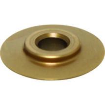 BGS-8344-1 Csővágó kerék BGS-8344 csőváhóhoz
