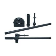 BGS-9308 Injektor lehúzó levegős kalapácshoz