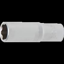 "BGS-2947 Super Lock dugókulcs, mély 12,5mm (1/2"") 17mm"
