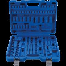 BGS-2292-LEER Üres táska BGS-2292-hez