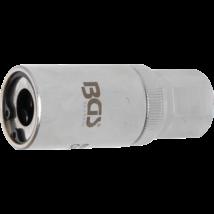 """BGS-65515-9 Tőcsavar-kiszedő 12,5mm (1/2"""") 9mm"""