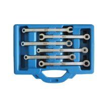 BGS-1240 Fékszerelő kulcskészlet 6-részes