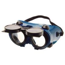 BGS-3517 Hegesztő szemüveg