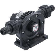 "BGS-50830 Fúrógép-szivattyú (1/2"") 1000 l/h"
