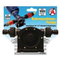 BGS-50830 Szivattyú fúrógéphez