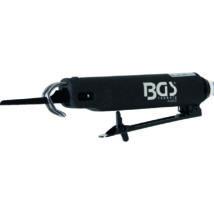 BGS-3400 Levegős mini orrfűrész
