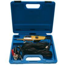 BGS-40100 Multiméter 6-24 V
