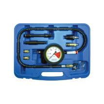 BGS-62645 Nyomásveszteség mérő diesel és benzines motorokhoz 7 részes