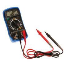 BGS-63402 Digitális Multiméter
