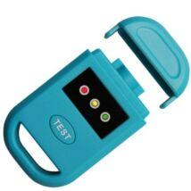 BGS-63535 Festékvastagság mérő