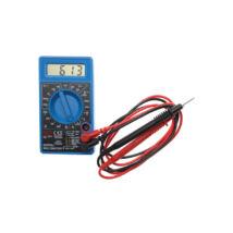 BGS-9074 Digitális multiméter 3 1/2 digit