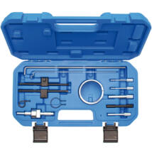 BGS-62622 Motorvezérlés beállító Citroen/Peugeot 1.8/2.0L